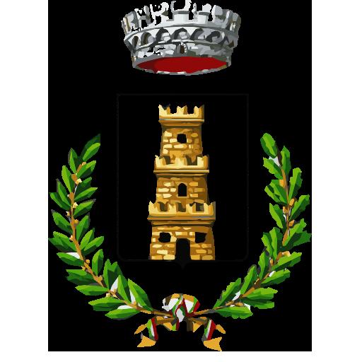 Comune di Villamaina